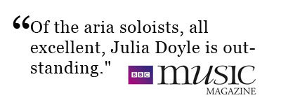 quote BBC