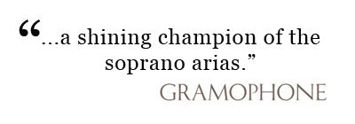 quote gramaphone