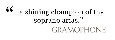 quote gramaphone