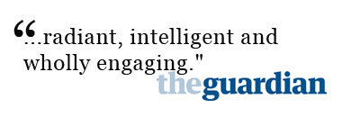 quote guardian